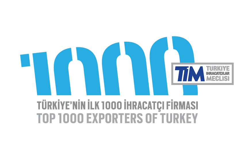 tim iilk 1000 borsan ihracatçılar araştırması