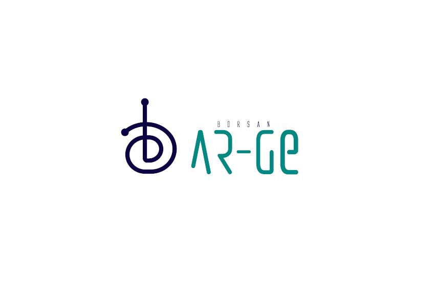 Borsan Grup Ar-Ge Merkezi